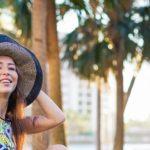 Казахстанка о жизни в США: Америка не рай на Земле, как всем чудится, здесь много плюсов и минусов