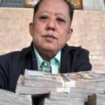 Отец ищет мужа для своей дочери и обещает заплатить ему $300 тысяч. Только посмотрите на его дочь!