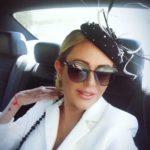 Помощница Юлии Началовой рассказала о последнем разговоре с певицей