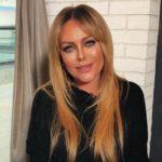 Врач Юлии Началовой признался, что у неё не было денег на лечение
