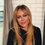 Юлия Началова попала в кому. Какое сейчас состояние певицы?