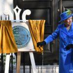Елизавета II отказала принцу Гарри и Меган Маркл в независимости