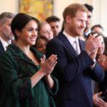 7 интересных фактов о будущем ребенке герцогини Сассекской и принца Гарри