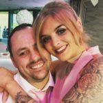 Сбежала к другому через 16 дней после шикарной свадьбы: поступок этой невесты удивил весь мир