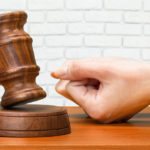 Иммигрантка из Армении призналась в визовом мошенничестве