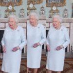 Фиолетовая рука королевы: у Елизаветы II подозревают страшную болезнь