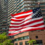 Россиянин выделил 7 серьезных, по его мнению, минусов жизни в США