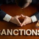 Россия больше не  стратегический партнёр»: в Европарламенте анонсировали новые меры против РФ