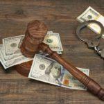 Американец, задержанный миграционной службой на 3 дня, получил компенсацию в $190 тысяч