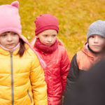 Как заставить ребенка слушаться: 20 эффективных фраз