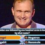 Как удалось обмануть ток-шоу «Кто хочет стать миллионером» и выиграть максимальную сумму