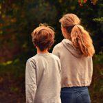 Ученые выявили, что старшие дети в семье не обязательно будут самыми умными