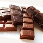 Работа мечты: есть шоколад и получать $14 в час
