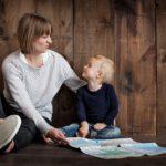 Последствия гиперопеки: психолог Дмитрий Карпачев поделился секретами воспитания детей