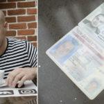 Как минчанин получил грин-карту, попал в американскую тюрьму и был депортирован