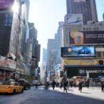 Как жить в Нью-Йорке с годовым доходом в $100 000