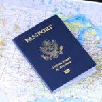 С 2021 года американцы смогут посещать Европу только при наличии визы