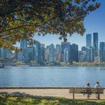 13 лучших заграничных городов, где лучше всего жить и работать молодежи