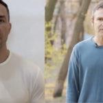 К видео-батлу между Порошенко и Зеленским подключились Вакарчук и Кличко (видео)