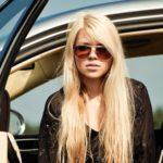 10 причин иностранцам встречаться с русской девушкой