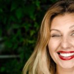 Супруга Зеленского: какой может быть новая первая леди Украины