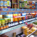 24 продукта, которые не едят врачи