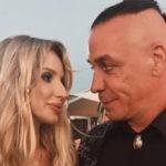 Солист Rammstein прокомментировал свои отношения со Светланой Лободой