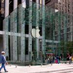 Студенты обманули Apple на миллион долларов, заменяя по гарантии поддельные айфоны