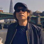 Rolling Stones отложила тур из-за болезни Джаггера. Ему сделают операцию на сердце