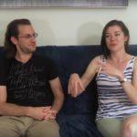 Брак с американцем: россиянка рассказала о сложностях своих отношений