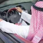 Мошенника, который притворялся саудовским принцем в США, выдала любовь к свинине