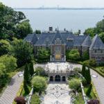 Как выглядит дом советского иммигранта в Нью-Йорке стоимостью $85 миллионов