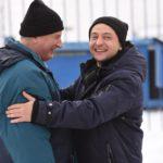 Зеленский против Порошенко: в преддверии второго тура