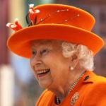 Какую фамилию носят британские монархи и почему они никогда ею не пользуются