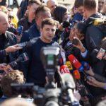 Зеленский ответил Путину на «паспортную оккупацию»: мы будем давать гражданство… россиянам