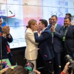 Жена Зеленского рассказала американскому изданию, как муж относится к Путину
