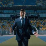 Зеленский дал Порошенко 24 часа: он хочет дебатов на самом большом киевском стадионе (видео)