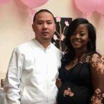 Вьетнамец и африканка подарили миру невероятно красивого ребенка