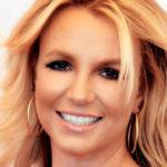 Бритни Спирс проведет месяц в психиатрической больнице