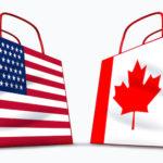 Почему Канада лучше для иммиграции, чем США