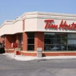 Почему канадцы уничтожили репутацию знаменитого бренда Tim Hortons