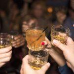 9 самых вредных алкогольных напитков