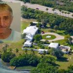 Житель Флориды, купивший остров за $8 миллионов, попался на краже товаров на $300
