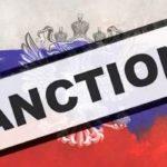 США готовятся нанести по России сокрушительный удар санкциями. Пострадает Путин и ближайшее окружение