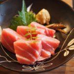 9 видов рыб, потребление которых лучше временно ограничить, чтобы обезопасить свое здоровье