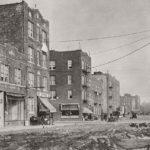 Загадочное исчезновение богачки из Нью-Йорка, которое так и не разгадали