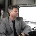 На самом дне: крымчанин рассказал о своих сложностях и бедности в иммиграции