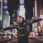 Фотограф из Нью-Йорка обвинил Егора Крида во лжи и назвал его клоуном