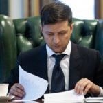 Ударные три дня Зеленского: что сделал (и не сделал) новоизбранный президент Украины