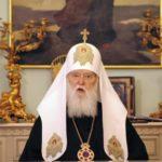 Зеленский записал «послание мира» для Донбасса и Крыма
